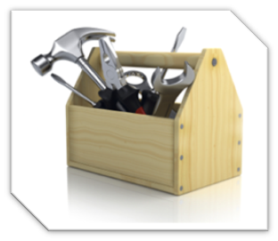 Toolbox_framed