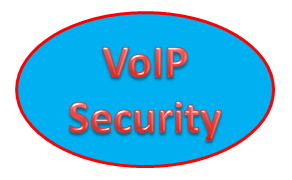 VoIP_Security